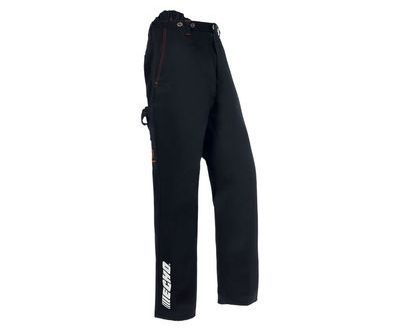 Pantalon CS Performance